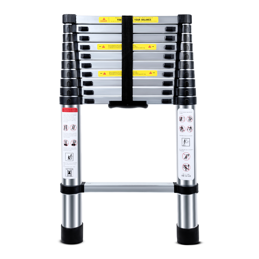 best top 10 multifunction ladder brands and get free shipping - 9kfl43ne