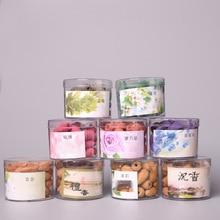 40Pcs Backflow Incense Cones Stand for Incense Tibetan Sandalwood Lavender Jasmine Green Tea Aroma Diffuser Smell Room Freshener цена 2017
