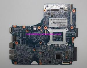 Image 2 - Genuine 756188 601 756188 501 756188 001 12241 1 48.4YW04.011 Laptop Motherboard Mainboard for HP 440 G1 NoteBook PC