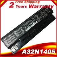 ASUS N551JX N551V N551JM G551JW GL551 N751JX N751JK A32N1405