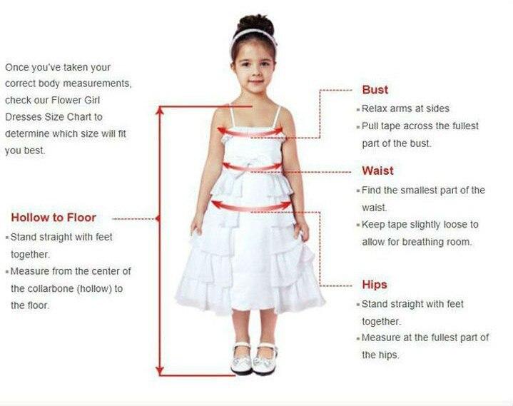 78c09fcaaebe Fantasias Eden Wood Baby Toddler Pageant Dresses For Girls Glitz ...