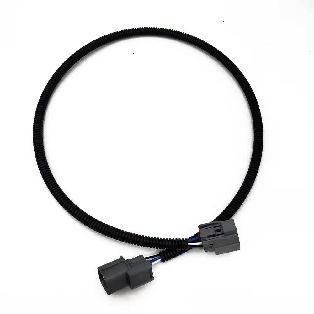 Detail Feedback Questions About O2 Oxygen Sensor Durable Harness 4 Sensors How To Diagnose And Replace Wire Extension Cable Up Downstream Replacement Professional For Honda