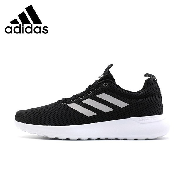 new style 8c19c 27fa6 ADIDAS NEO Original Mens   Womens Running Shoes Mesh Breathable Support  Sports Sneakers For Women And Men Shoes