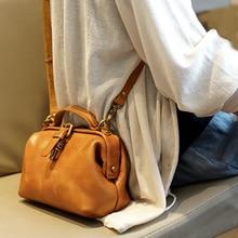 female cross bag luxury handbags genuine leather small handbag women designer Bolsa Summer for cute