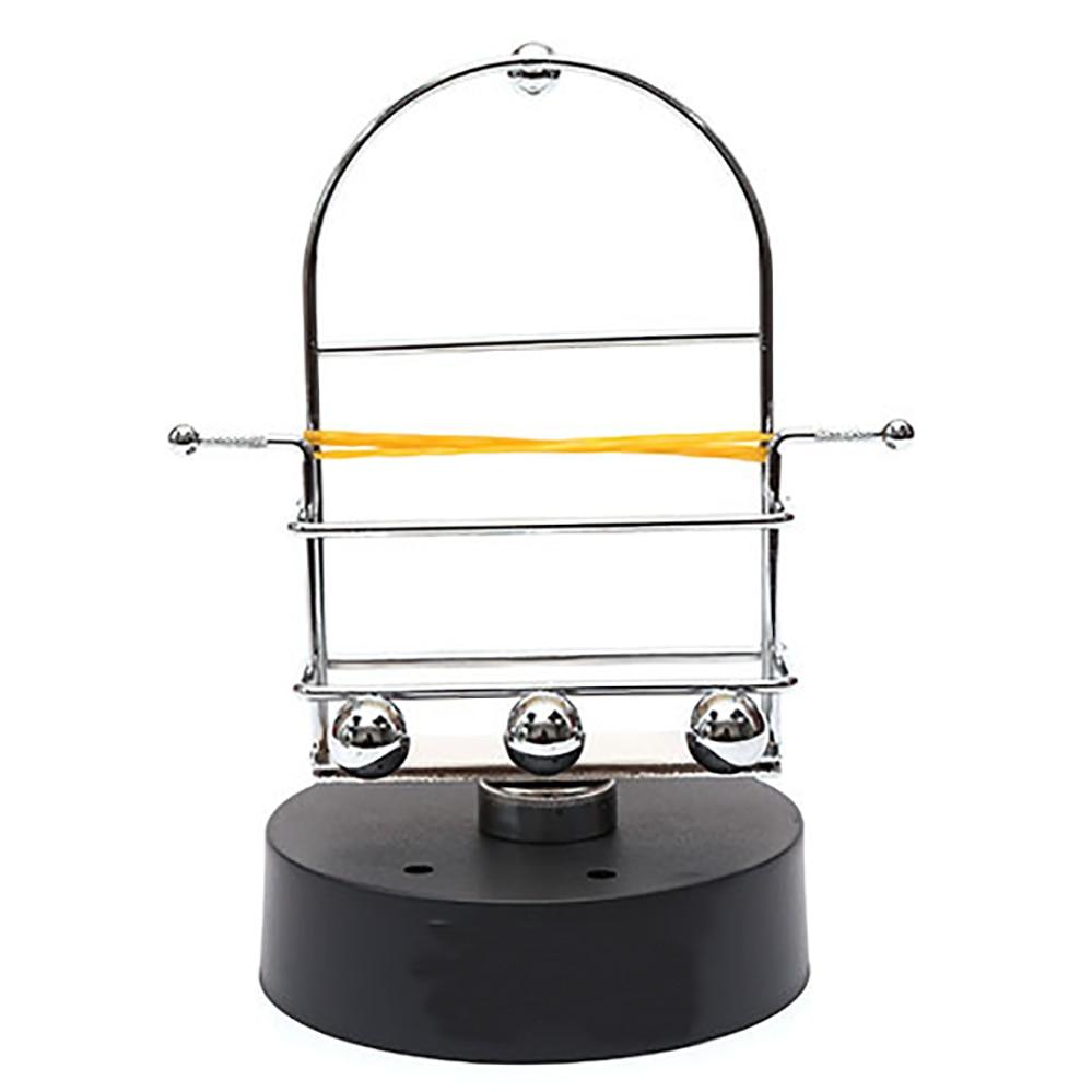 Botique Automatic Walking Swing Mobile font b Phone b font Artifact Pedometer Brush Stepper Eternal Instrument