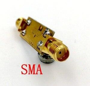 Image 2 - Dyko 315mhz 433 mhz com filtro de bandpass, recebe transmissão digital hd controle remoto para amplificadores de rádio ham