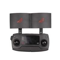 Усилитель антенны расширитель диапазона усилитель пульт дистанционного управления усилитель сигнала для DJI MAVIC 2 PRO/AIR Drone Mavic mini АКСЕССУАРЫ 3