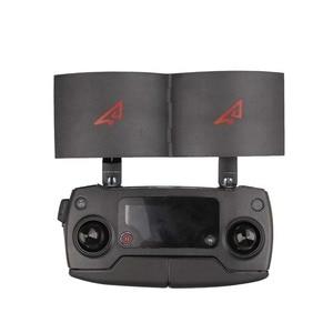 Image 4 - Antenne Verstärker Range Extender Enhancer Fernbedienung Signal Booster Für DJI MAVIC 2 PRO/LUFT Drone Mavic Mini Zubehör