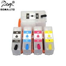 Refill Ink Cartridge For EPSON 202XL 302XL 202 302 Expression Premium XP-6100 XP-6001 XP-6005 XP-6000 XP6100 XP6000 XP6005