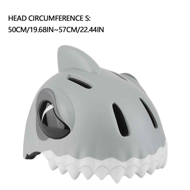 子供 EPS PC ヘルメットスクーターバイクヘッド安全自転車ヘルメットサイクリングスケートスクーター防護服スポーツ用品