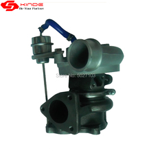 Buy 1kz engine and get free shipping on AliExpress com