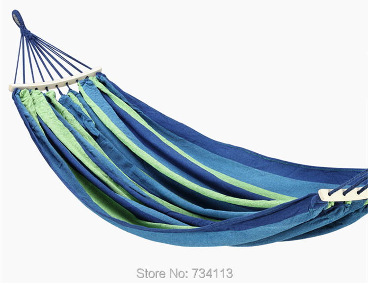 Anti-fall hammock Outdoor swing sleeping adult sling hanging tree net bed hanging chair sleeping net camping car travel hammockAnti-fall hammock Outdoor swing sleeping adult sling hanging tree net bed hanging chair sleeping net camping car travel hammock