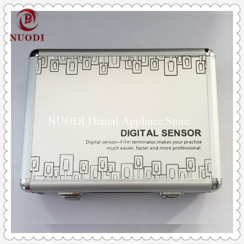 CMOS xray sensor Rundeer/USB digital dental image sensorDS530/Rundeer Dental X ray CMOS sensor/Dental intraoral rvg