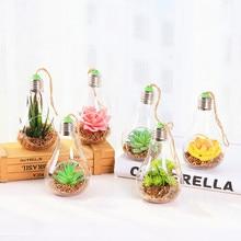 Simulating Potted Meat Plants Creative Arrangements Fashion Hanging Basket Simulating Flowers Simulating Plants michael prietula simulating organizations – computational models of institutions