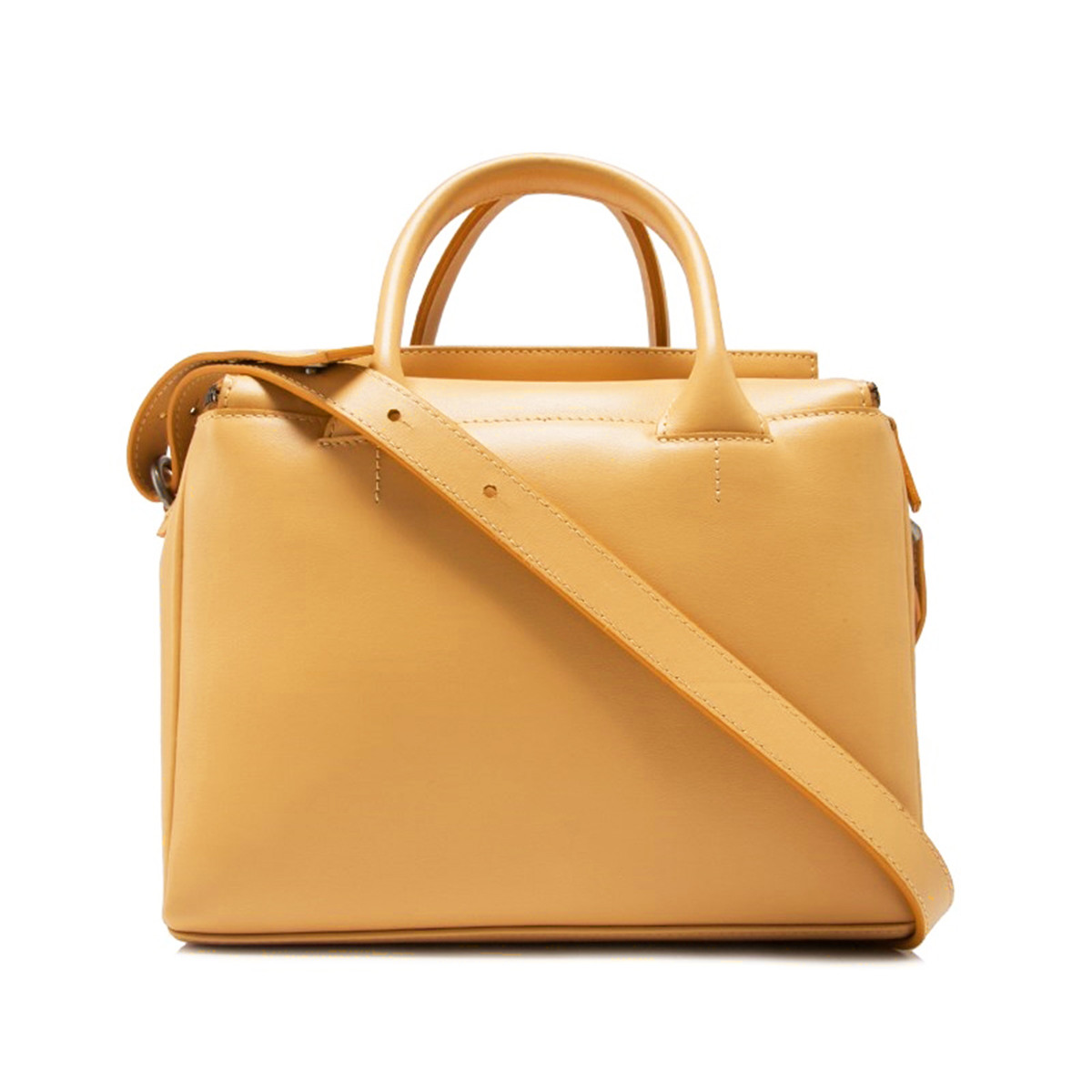 Feminine Bolsa Schwarz Hand Tasche Große Kapazität Frauen Handtasche Weibliche Organisieren Tasche Leder Multifunktions Schulter Crossbody tasche-in Schultertaschen aus Gepäck & Taschen bei  Gruppe 3