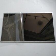 A+ N184HGE-L21 18.4 1920x1080 Laptop LED LCD Screen (LED Backlight) цена