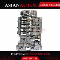 자동 변속기 바디 트랜스미션 어셈블리 oem 09 d32539a 09d300036p 09d TR60-SN original refurbishment