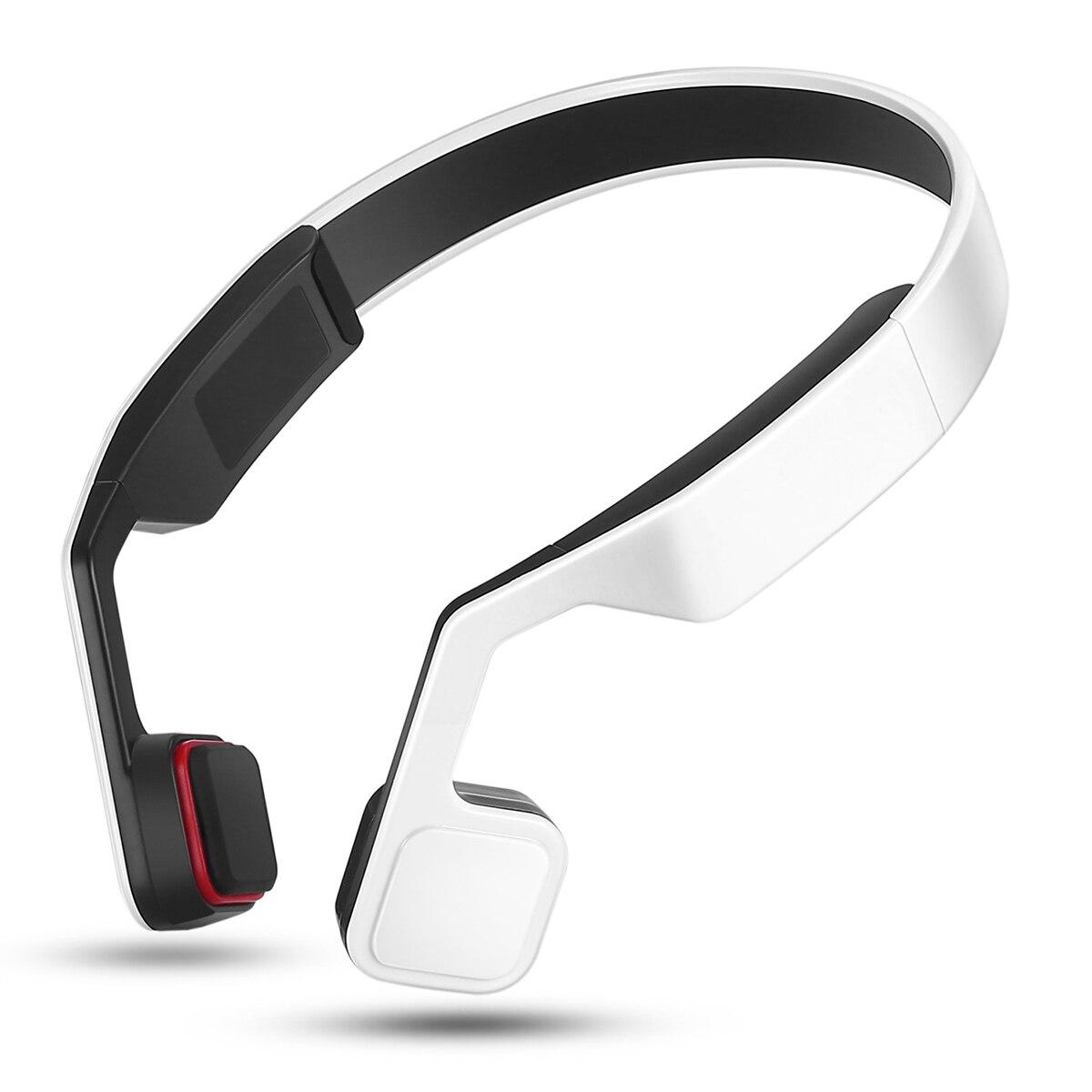 Aliexpress.com : Buy Portable Waterproof Wireless