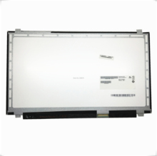 Бесплатная доставка, B156XW04 V.5, подходит для B156XW04 V.6 LP156WHB TLA1 LP156WH3 TLS1, брикет, LTN156AT20 LTN156AT30, 40 контактов
