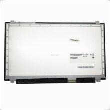 Free shipping B156XW04 V.5 fit B156XW04 V.6 LP156WHB TLA1 LP156WH3 TLS1 N156BGE L31 N156BGE L41 LTN156AT20 LTN156AT30 40 pins
