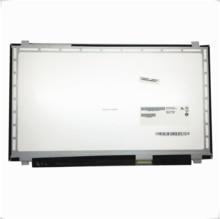 Gratis verzending B156XW04 V.5 fit B156XW04 V.6 LP156WHB TLA1 LP156WH3 TLS1 N156BGE L31 N156BGE L41 LTN156AT20 LTN156AT30 40 pins