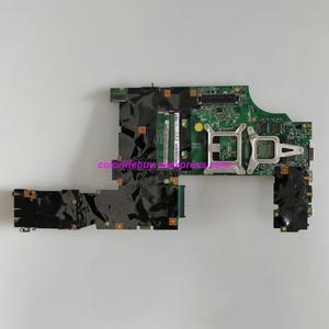 Image 2 - Echtes FRU: 04X1491 48.4QE19.031 11222 3 w 5400 M/1 GB Laptop Motherboard Mainboard für Lenovo ThinkPad T530 t530i NoteBook PC