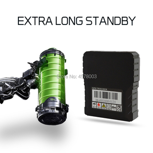 Image 3 - 마이크로 미니 방수 gps 트래커 휴대용 핸드 헬드 자동차 gsm gprs sms 추적 장치 사람 자산 차량