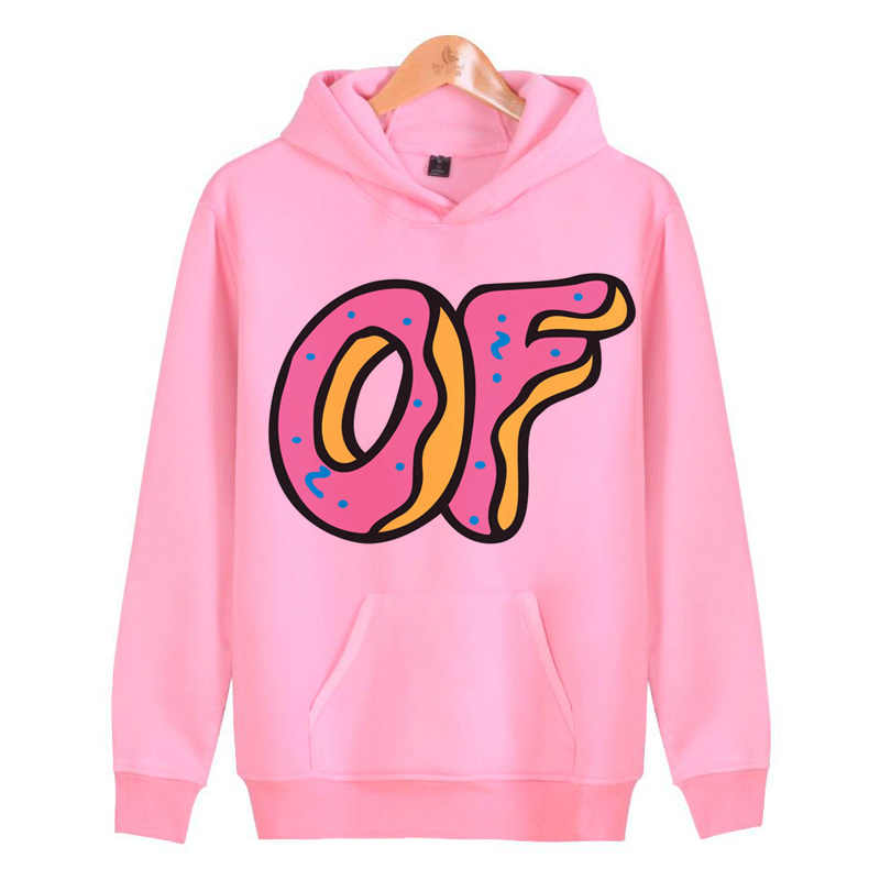57ef01a7112699 Detail Feedback Questions about odd future ofwgkta(1) Men s Hoodies Mens  High Quality Mens Autumn Sweatshirt Brand Clothing Hoodies men Printed Male  N7940 ...