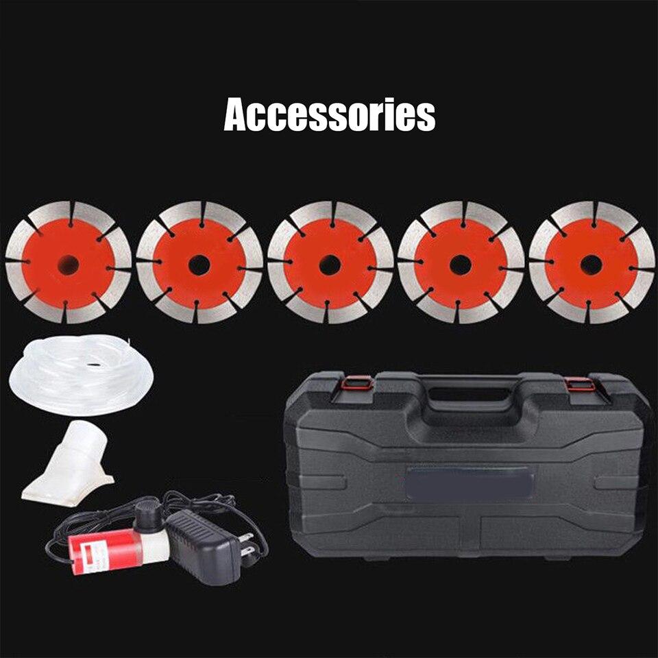 USB CO2 станок для лазерной гравировки и резки лазерный гравер 3020 40 Вт для дерева, акрила 110 В/220 В новый стиль - 5