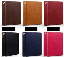 cover for ipadpro9.7 protective  ipadair leather ipadmini 1234