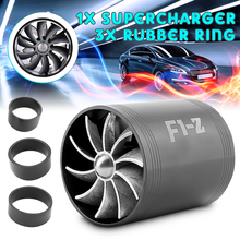Buy turbo and get free shipping on AliExpress com