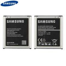 Original Replacement Phone Battery EB-BJ100CBE For Samsung Galaxy J1 j100 J100F J100H J100FN J100M NFC Authenic 1850mAh