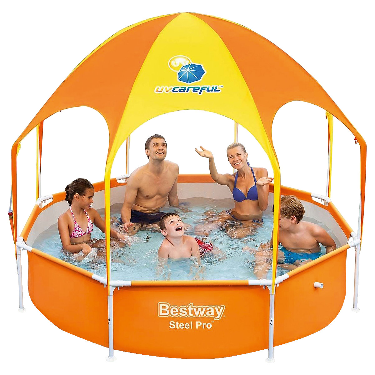 BESTWAY Swimming Pool 4292350 inflatable pools Accessories Activity & Gear tub Kids Baby for children large adult swimming pool children swimming pools different size pvc pool inflate swimming tools