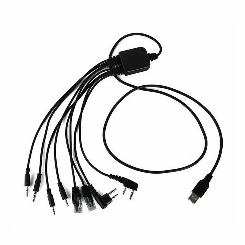 Detail Feedback Questions About Usb Programming Cable For Kenwood