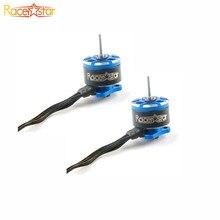 1/2/4PCS Racerstar BR0603C 0603 17000KV 19000KV 22000KV 1S Blue FPV Racing Brushless Motor for RC Dr