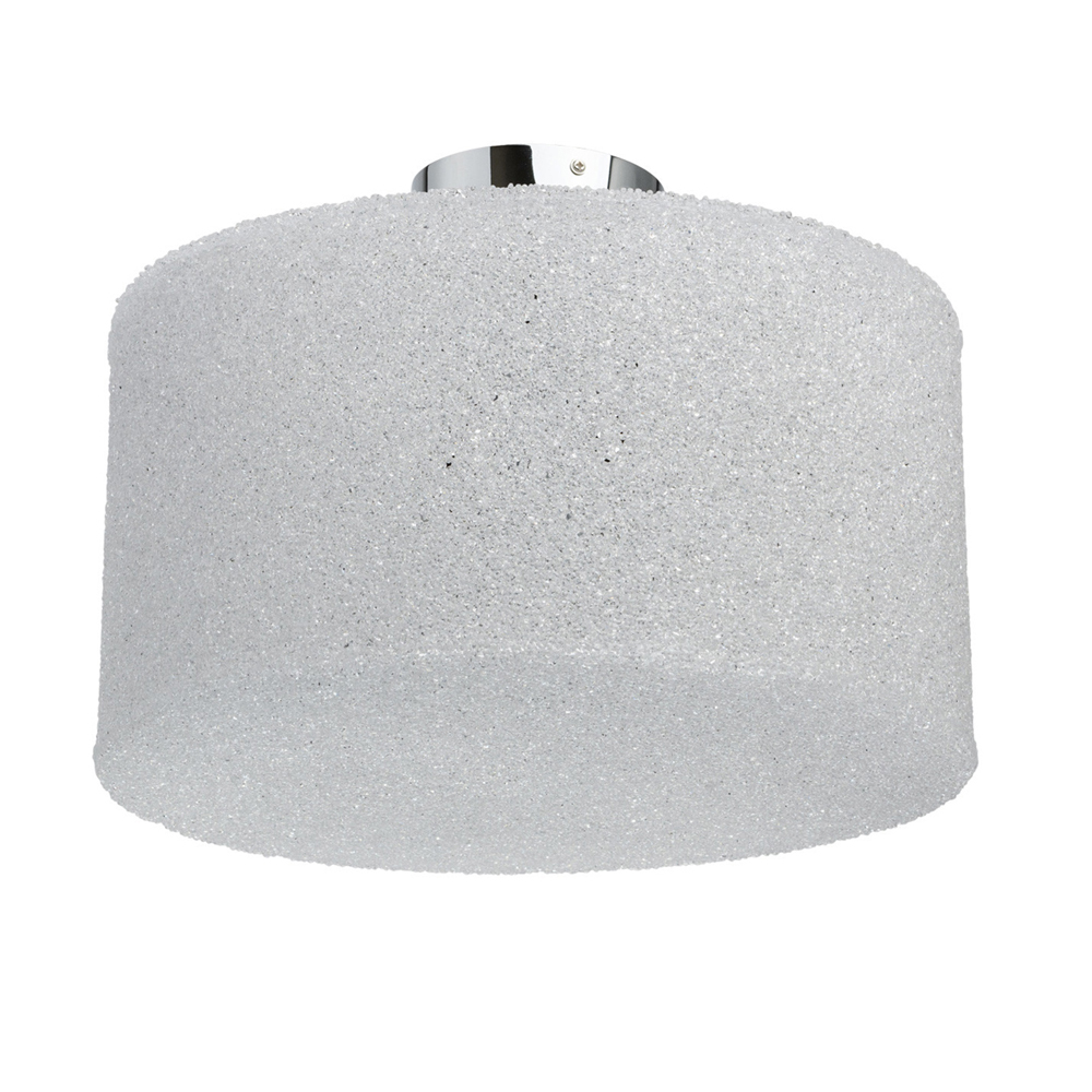 Ceiling Lights De-Markt 703010404 lighting chandeliers lamp