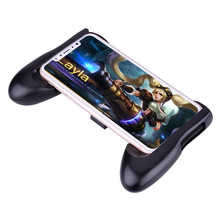 44c730dd8 For Arena of Valor Phone Gamepad Joystick Extended Game Controller Phone  Holder Handle For Smart Phone