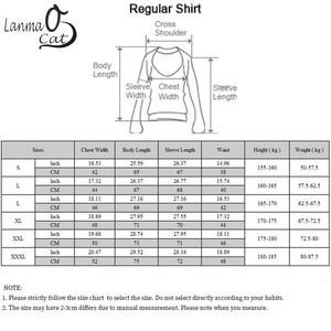 Image 5 - Lanmaocat Sports Wear For Mens Fitness Jersey Shirt Custom Logo Print Men Bodybuilding Compression Clothes TShirt Free Shipping