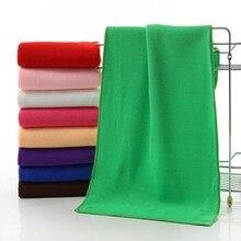 1 шт. 30x70 см тряпка для чистки автомобиля из микрофибры, полотенце для ухода за автомобилем, полировка автомобиля, сушка для воска, полотенце, тряпка для чистки автомобиля