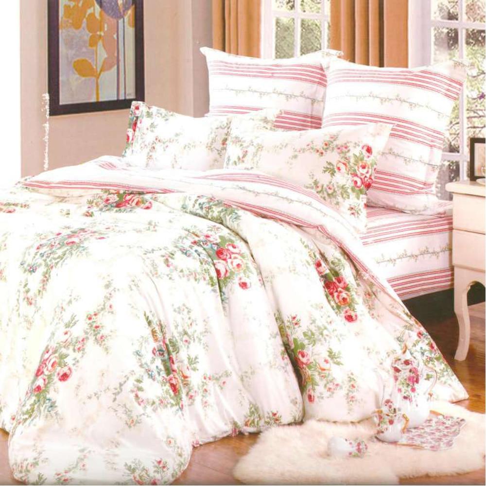 Bedding Set SAILID B-120 cover set linings duvet cover bed sheet pillowcases TmallTS controller grip for nintendo switch joy cons