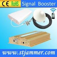 cdma850mhz вполне / усилитель / усилитель, так телефон опасности в сетях GSM 850 мгц сети