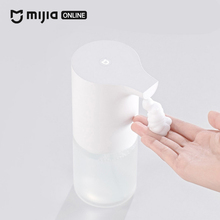 xiao mi automatic Foa my ng hand washing machine my house soap dispenser 0.25 s infrared induction Foa mi ng xiao my