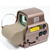 558 Red Green Dot Holographic Sight Scope Red Dot Reflex Sight Riflescope With 20mm Rail Mount Hunting Supplies