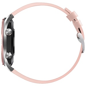 Image 5 - Originele Huawei Honor Horloge Dream Keramische Ver Outdoor Smart Horloge Slanke Slanke Lange Batterij Gps Wetenschappelijke Coach Amoled