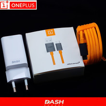 Original Oneplus 6 Dash Charger 5V/4A USB Flash Wall Charger Adapter 100CM Dash Cable Data Line For 1+One plus 3 3T 5 5T 6 7 pro