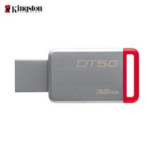 Kingston DT50 32GB USB Flash D