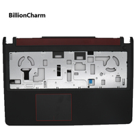 BillionCharm For DELL Inspiron 15P 7000 7557 7559 Palmrest Upper Case With touchpad