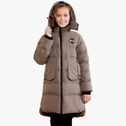 Верхняя одежда и пальто luminoso