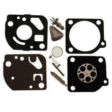 Carburetor Carb Repair Fix Rebuild Kit RB-25 For Zama C1U-K19 Motorcycle Accessories Replacement