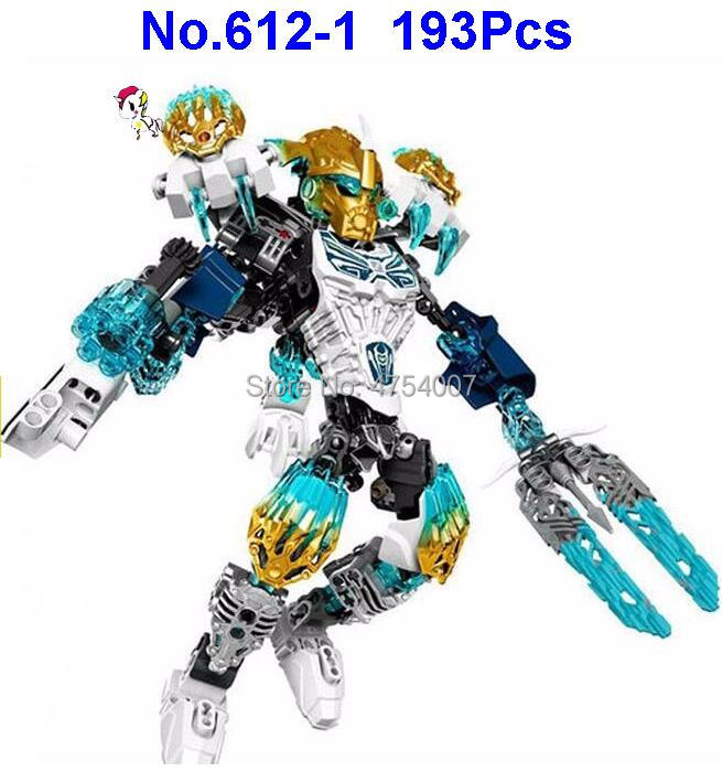 Blocks Bioniclemask Of Light Xsz 710-4 Childrens Skull Scorpio Bionicle Building Block Toys Compatible With Legoings Bionicle 70794 Model Building